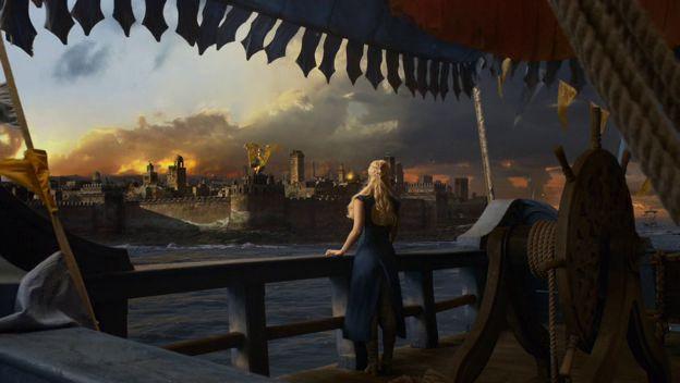 Astapor | Wiki Game of Thrones | FANDOM powered by Wikia