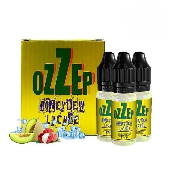 Now, E-Liquid available in honeydew lychee Flavors. For buy and for more details visit our site  https://nextdayvapes.co.uk/