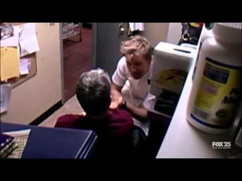kitchen nightmares us season 2 episode 2 giuseppi 39 s http www