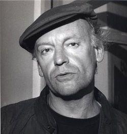 Eduardo Galeano - fallece el mítico escritor uruguayo