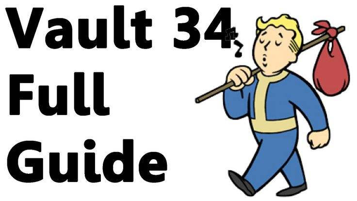 fallout new vegas best perks guide