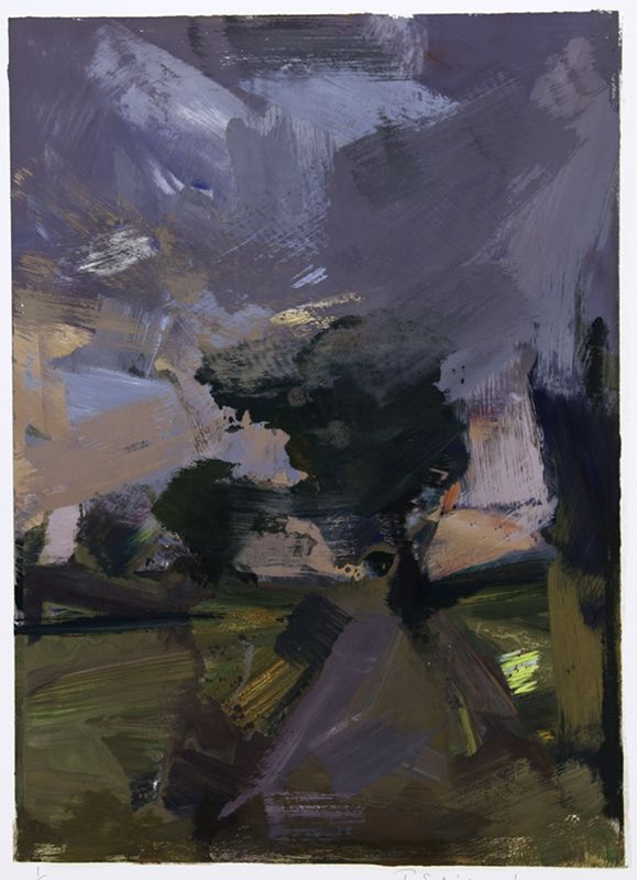 Tai-Shan Schierenberg Sat, 14 Jun - Sun, 5 Oct 2014 Cartwright Hall Bradford incorporates both landscapes and portraits into this exhibition and residency, with specific views of the North of England, Yorkshire and Bradford.