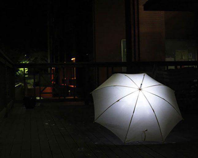 creative-umbrellas-16-2