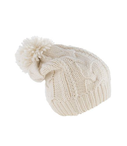 Lauren Knit Hat