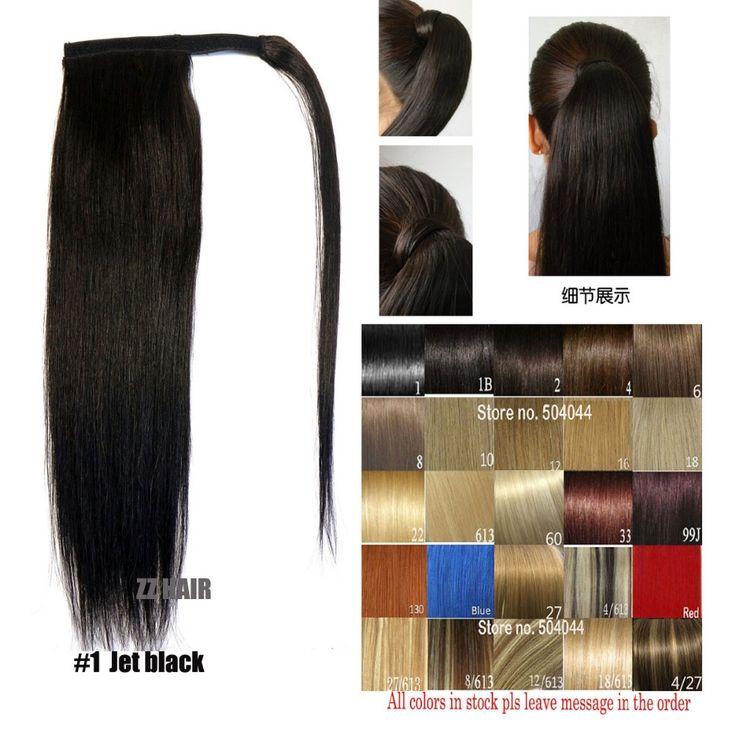 Shop coiffure extension clip
