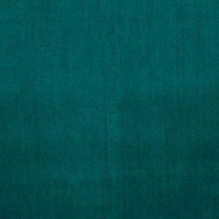 Alvar - Teal fabric, from the Alvar collection by Clarke and Clarke