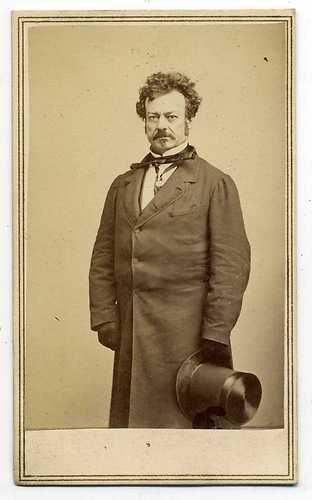11 best images about Astor Place riot, Edwin Forrest