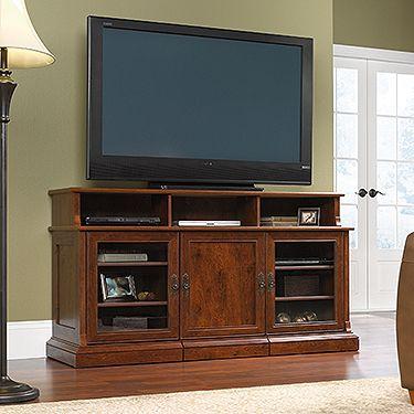 9 Best Custom Tv Stand Images On Pinterest Furniture