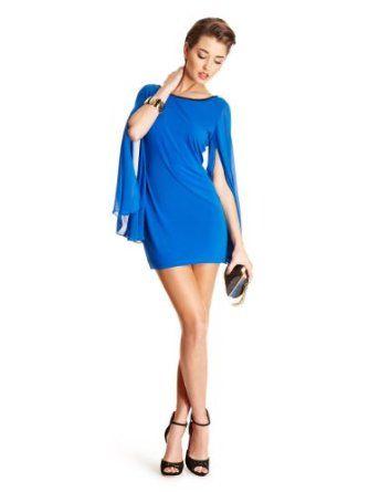 GUESS by Marciano Women's Audrey Dress http://www.branddot.com/13/GUESS-Marciano-Womens-Audrey-COSMIC/dp/B00GB97HUU/ref=sr_1_58/190-2960570-2967269?s=apparel
