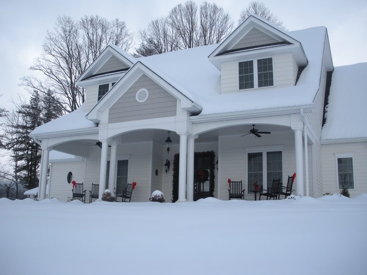 21 best bed breakfast on tiffany hill mills river nc images on mills river nc solutioingenieria Choice Image