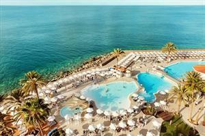 Spanje Gran Canaria Arguineguin  -Uitermate kindvriendelijk met o.a. Lollo & Bernie miniland-Direct aan zee gelegen-Vele activiteiten voor het hele gezinSunwing Arguineguín is een ideale familie accommodatie op het eiland...  EUR 549.00  Meer informatie  #vakantie http://vakantienaar.eu - http://facebook.com/vakantienaar.eu - https://start.me/p/VRobeo/vakantie-pagina