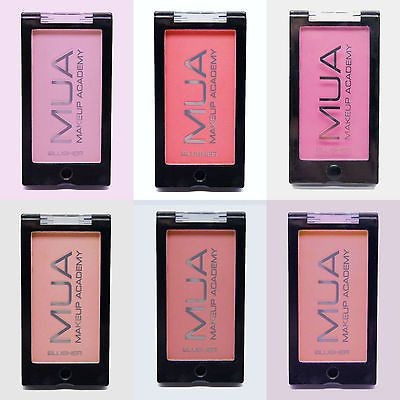 Mua make up #academy #powder #blush #blusher 2.4g, View more on the LINK: http://www.zeppy.io/product/gb/2/321317049977/