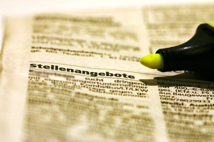 Fachkräftemangel: So rüsten Arbeitgeber bei der Talentsuche auf #Wirtschaft_Recht #Angebot #Arbeit #Arbeitgeber #Arbeitnehmer
