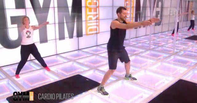 4 12 13 constant cardio pilates pilates tou you you for Gimnasio cardio pilates