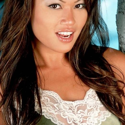 Charmane Star is ranked 2,819 out of 1,091,034 in People