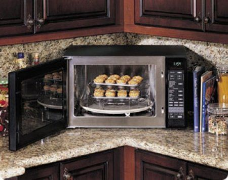Cheap DCM24S Discovery 1.5 Cu. Ft. Countertop Convection Microwave with 10 Sensor Cooking Modes Stainless Steel Interior & 900 Watts of Power: Stainless https://juicerblenderreviews.info/cheap-dcm24s-discovery-1-5-cu-ft-countertop-convection-microwave-with-10-sensor-cooking-modes-stainless-steel-interior-900-watts-of-power-stainless/
