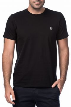 Fred Perry Erkek T-shirt https://modasto.com/fred-ve-perry/erkek-ust-giyim-t-shirt/br2491ct88