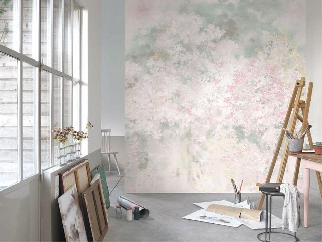 CASADECO SUMMERTIME : Nos intérieurs se réinventent dans un esprit inspiré du style «cottage anglais», qui apporte à nos décorations l'âme d'une maison de ...