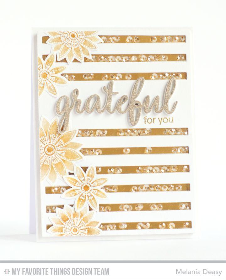 Best 25 Glitter cards ideas on Pinterest  Handmade