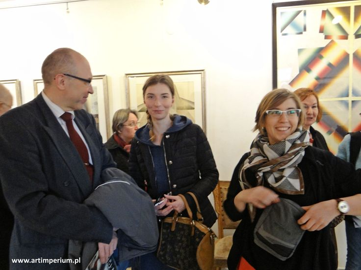 Galeria Van Golik