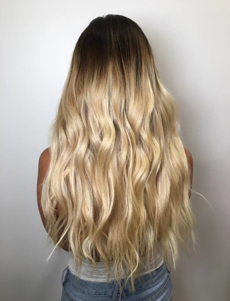 Philocaly Hair Extensions offers the most premium range of Russian Remy tape in hair extensions and the cutest hair care products.