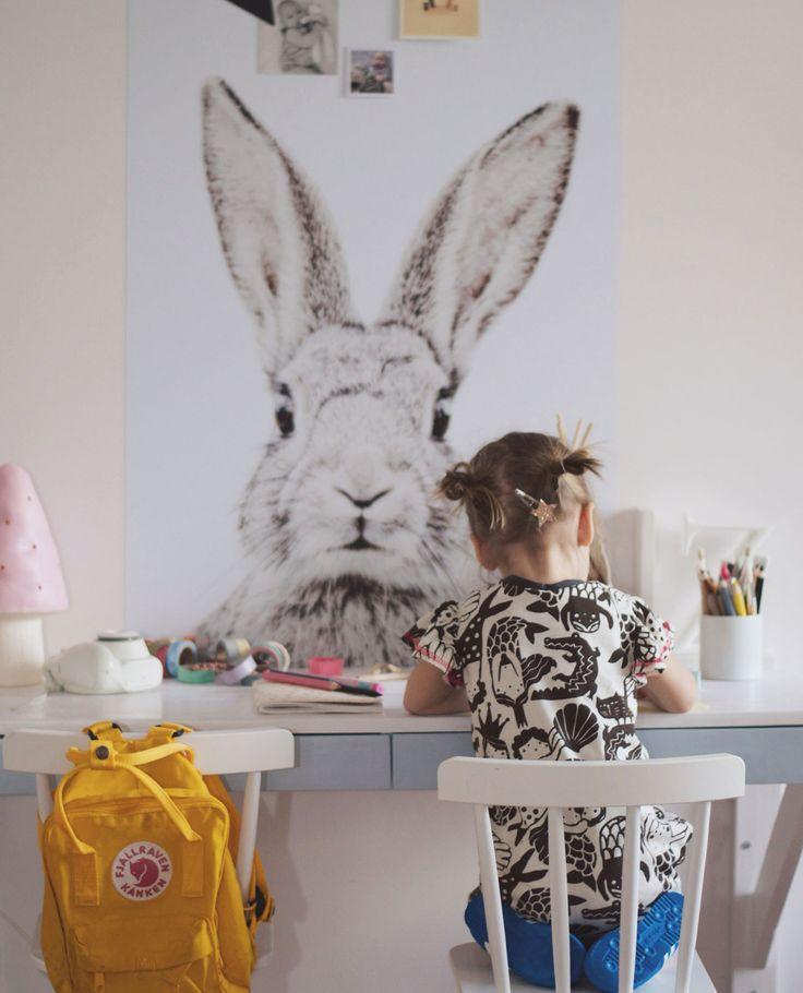 VOLTA ÀS AULAS #design #decor #decoracao #kids