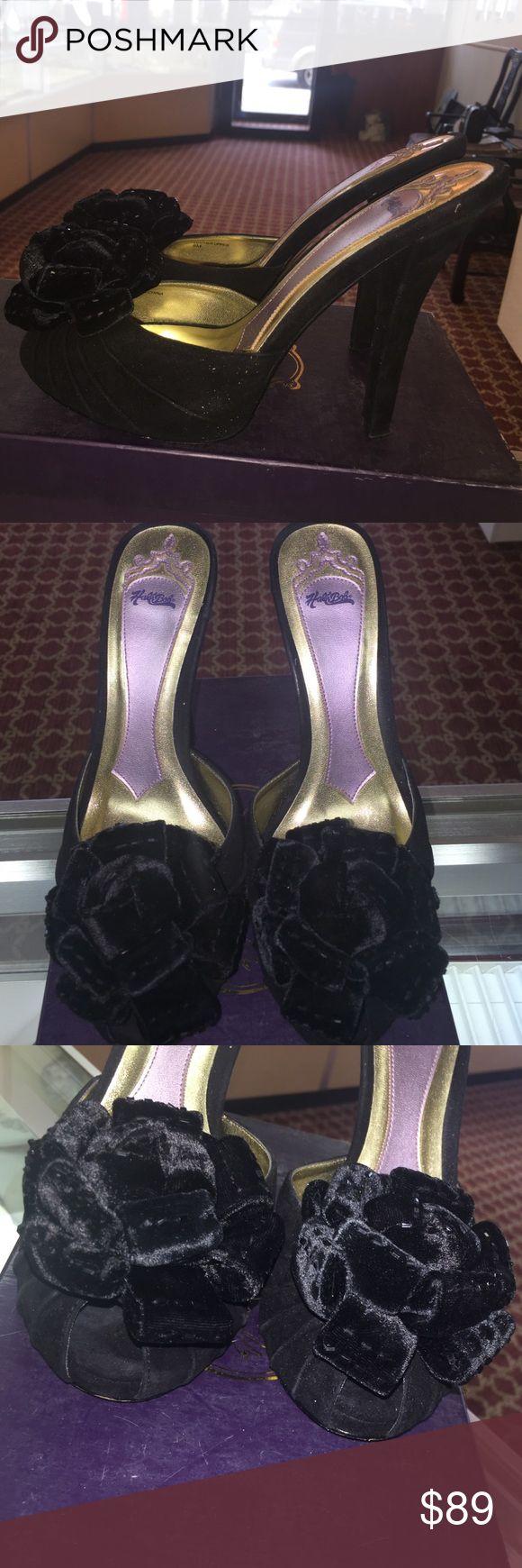 Cream Lace Toms Shoes