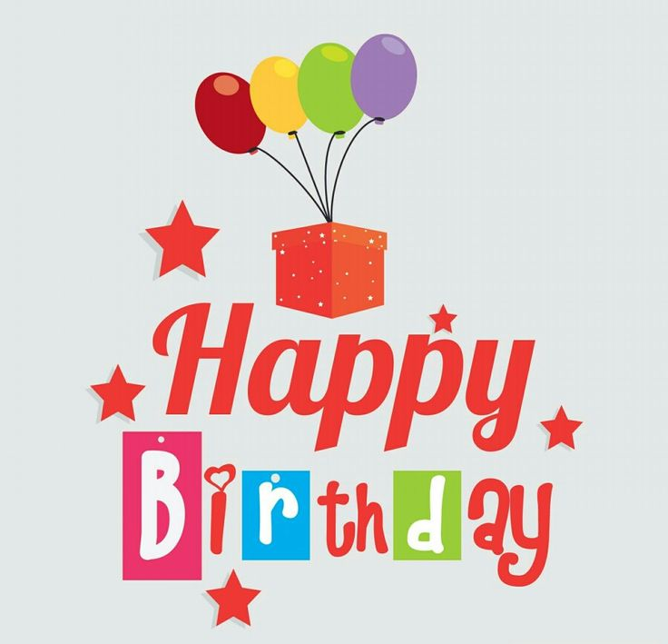 53 Best Images About Birthday Banner On Pinterest
