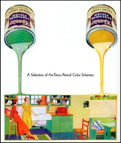 1000 images about art deco interior design on pinterest art deco colors art deco and ceiling for Art deco paint colors interior
