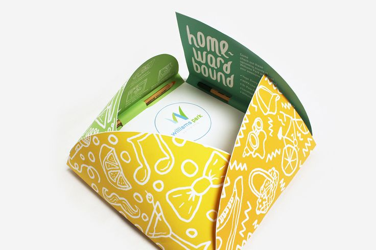 Community Sails: Packaging, Branding, and Web Design on Behance