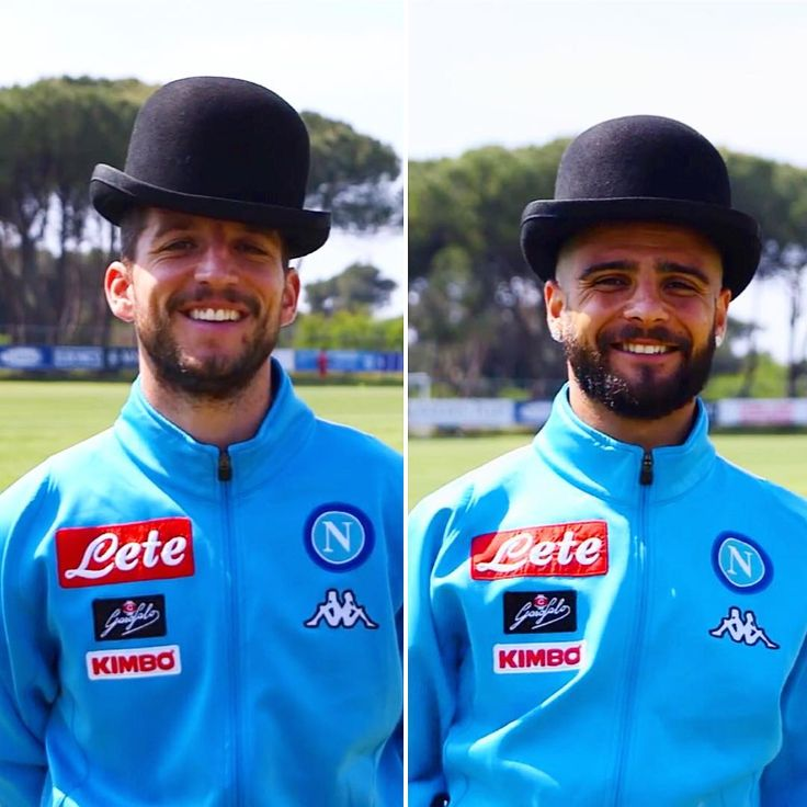 """60 mentions J'aime, 2 commentaires - Dries Mertens
