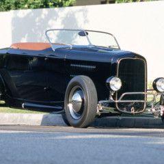 Foto 15 de 19 de la galería 75-aniversario-del-ford-32 en Motorpasión