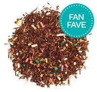 Fan Favourites - Your Favourite Teas Of The Year   DAVIDsTEA