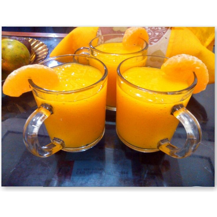 D' healthy Juicy Mangoes Fruits!