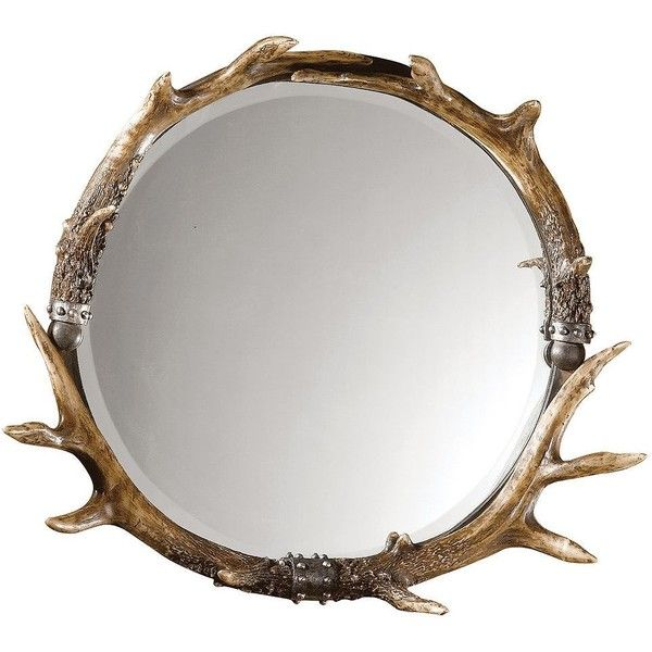 Best 20+ Brown wall mirrors ideas on Pinterest Brown master - home decor mirrors