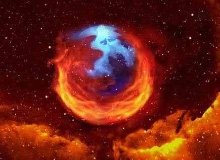Lendas Urbanas: Dono do Mozilla Firefox