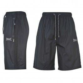 Cls Everlast Men's Shorts