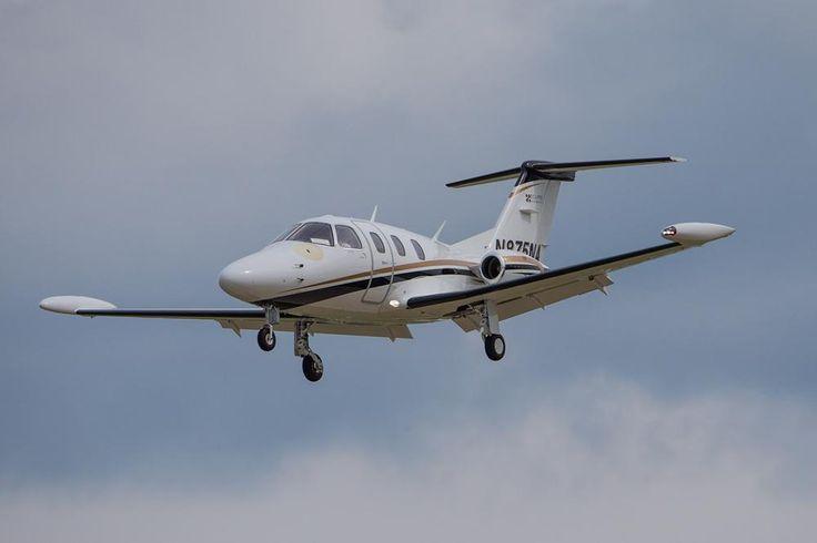 Eclipse Jet   Flying MagazineEclipse Jet