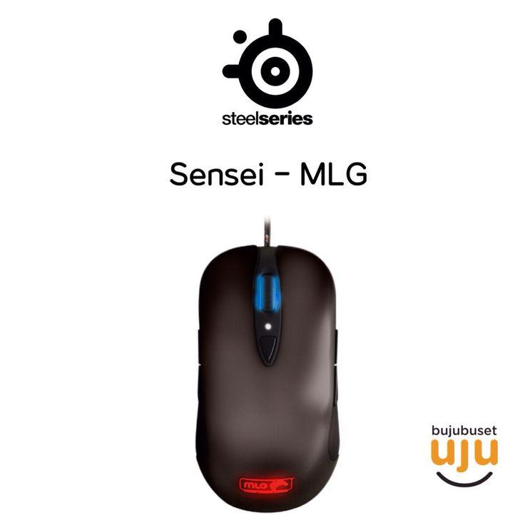 Sensei - MLG IDR 1.590.000