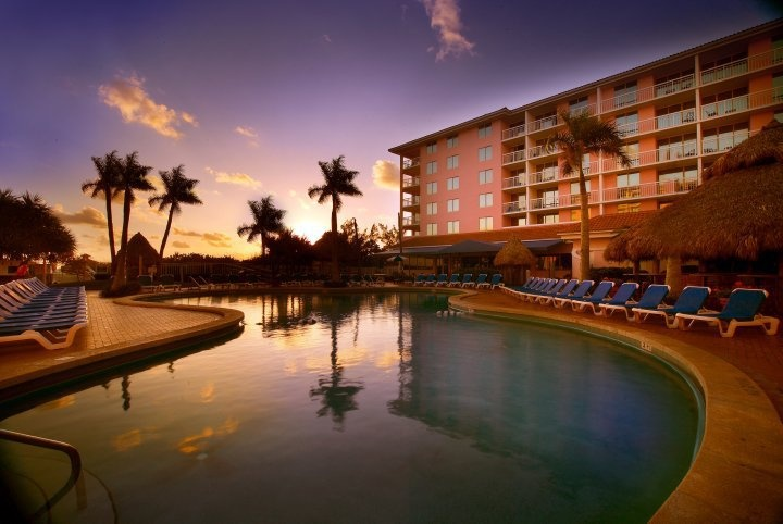 20 Best Images About Vacation Village Resorts Pools On Pinterest Virginia Back To And Cas