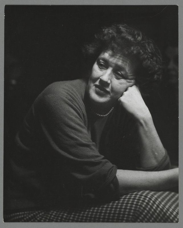 Julia Child:  Was in Office of Strategic Services in WWII; assisted in development of a shark repellent to keep sea predators from explosives; In Ceylon & China transcribed & classified confidential communications. - 10 Famous People You Didn't Know Were Spies - Tested