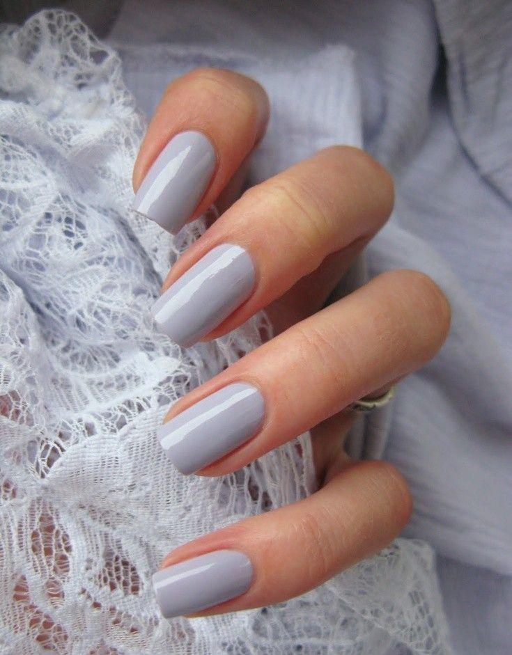 213 best Makyaj images on Pinterest | Hair make up, Make up looks ...