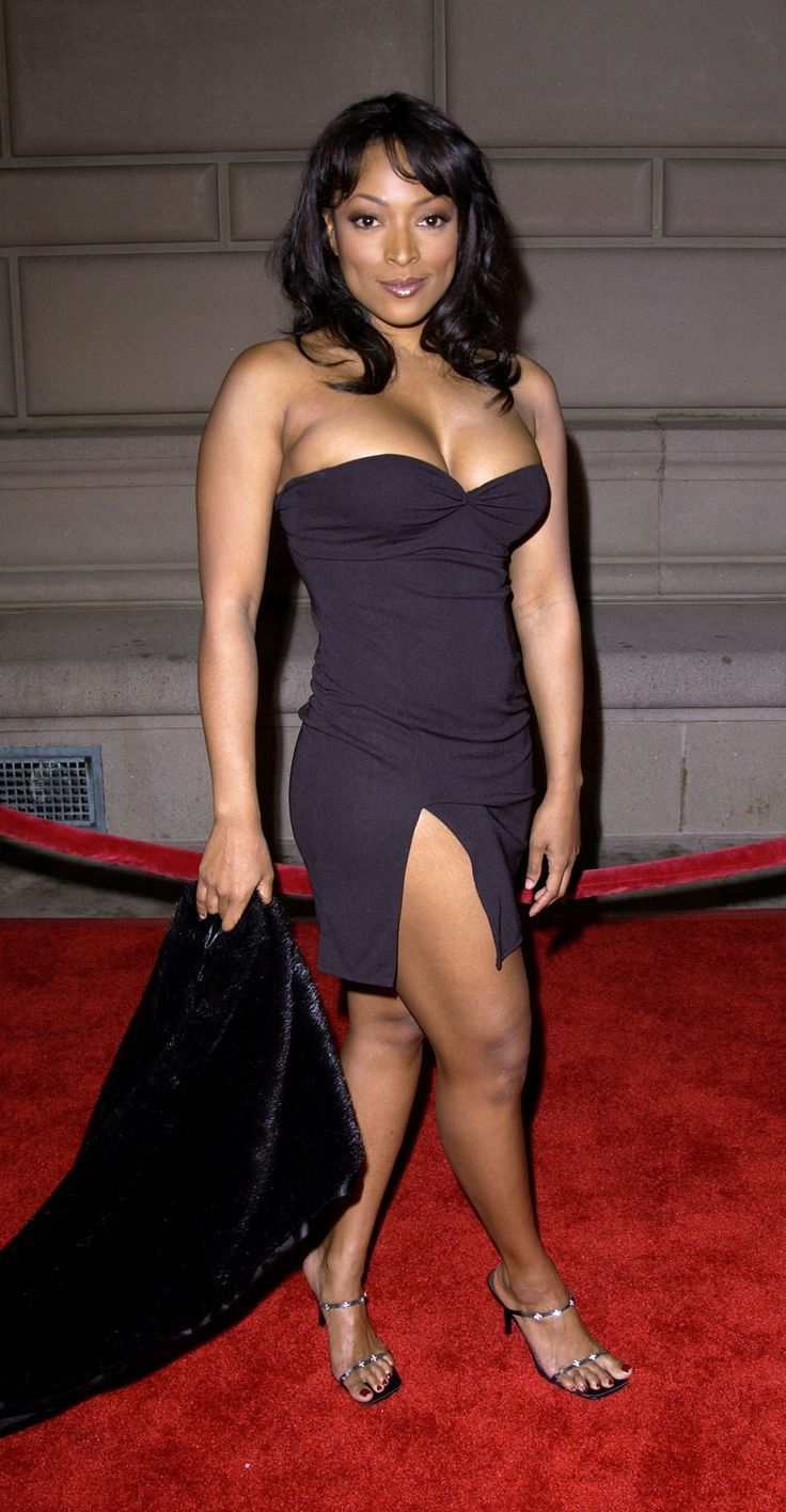 Anna Marie Horsford Nude Pretty kellita smith spouse - google search | sexy | pinterest