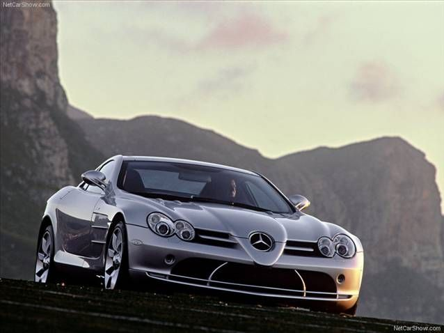 2018 mclaren mercedes. contemporary mclaren the mercedesbenz slr mclaren is an impressive testament to the competence  and experience of our formula 1 partner in the in 2018 mclaren mercedes