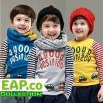 EAP.co Productions
