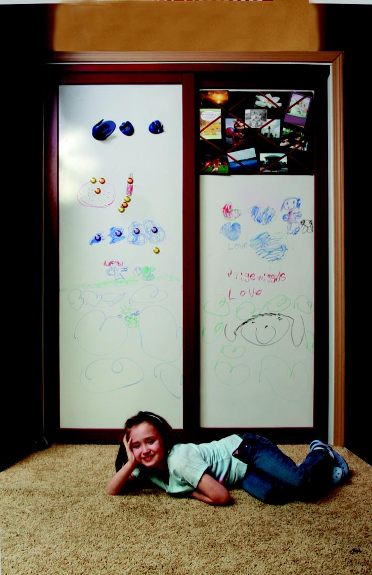 17 Best Images About Cabinet Door Make Over On Pinterest