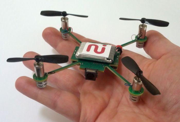 MeCam: Nano-Drone Follows You and Takes Photos https://industrytap.com/mecam-nano-drone-follows-you-and-takes-photos/1029