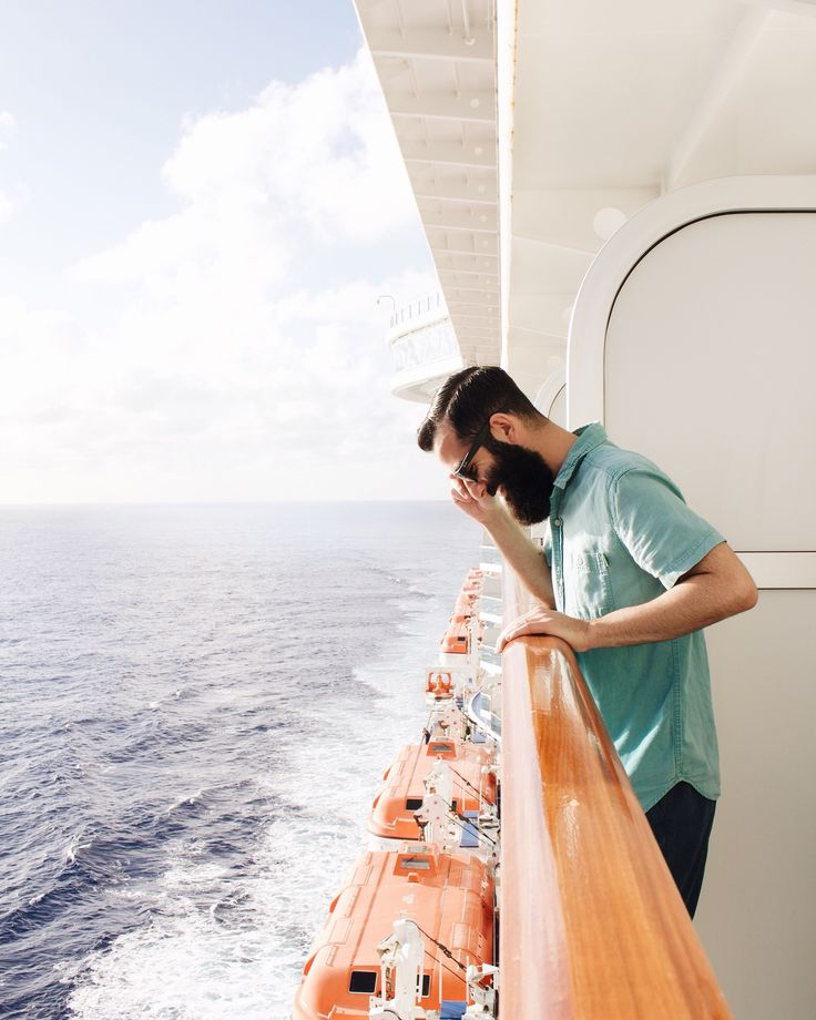 """""""There is no end to the adventures we can have if only we seek them with our eyes open."""" - Jawaharlal Nehru #ComeBackNew"""
