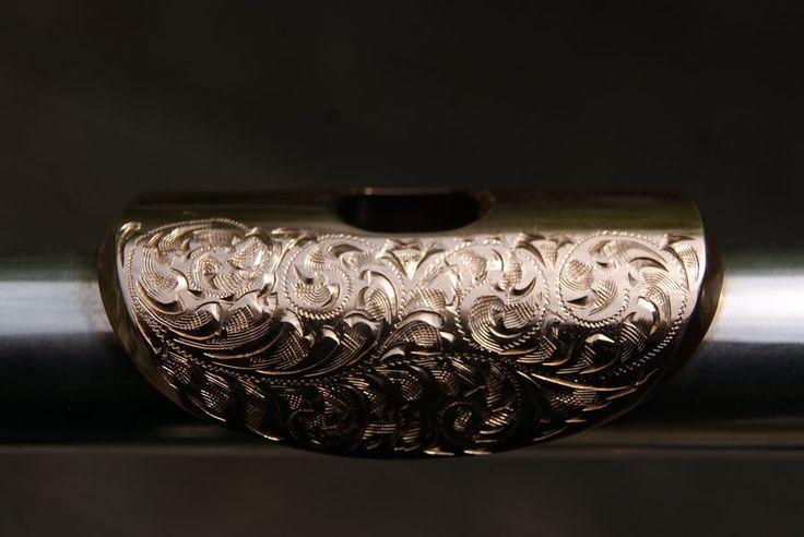 Flicolo's flute~