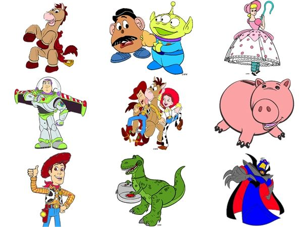 http://bestclipartblog.com/clipart-pics/toy-story-3-clipart-6.jpg